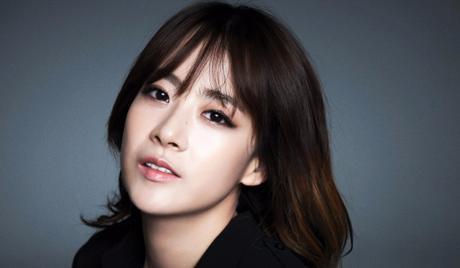 BREAKING LA Dodgers Ryu Hyun-jin Dating Announcer Bae Ji-hyun
