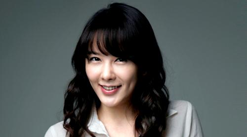 Min Young Won