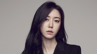 Lee So Jung