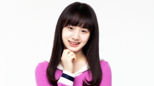 Lee Han Na