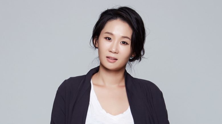 """ผลการค้นหารูปภาพสำหรับ Kim Sun Young — """"Reply 1988"""" tvN"""