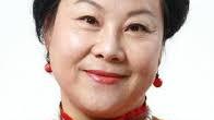 Kim Sun Hwa