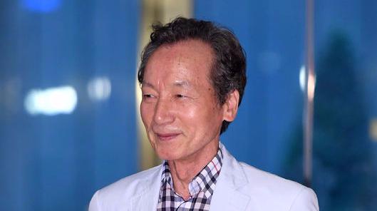 Lee Dae Ro