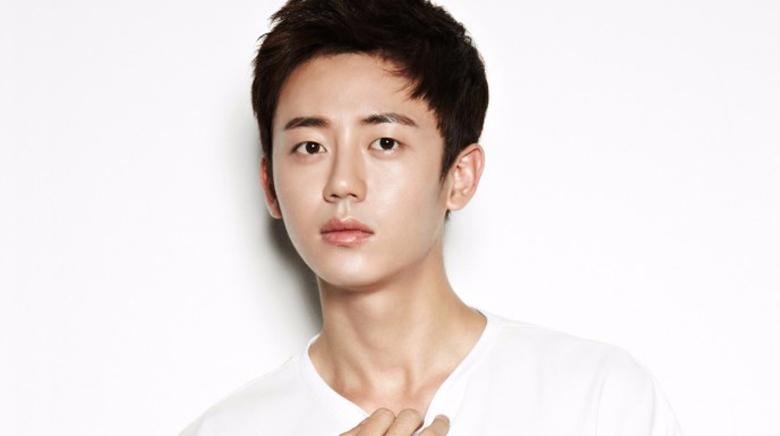Lee Ji Hoon