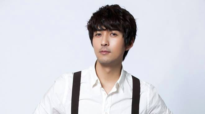 Lee Pil Mo