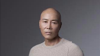 Song Kyung Chul