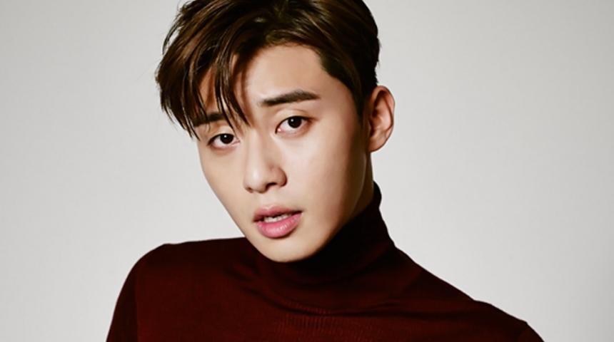 Park Seo Joon 박서준 Rakuten Viki