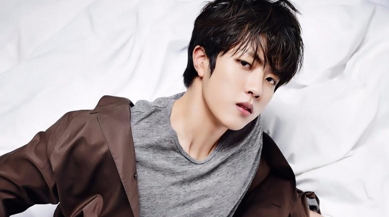 lee seong yeol - photo #38