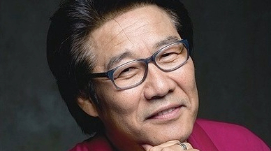 Kwon Tae Won
