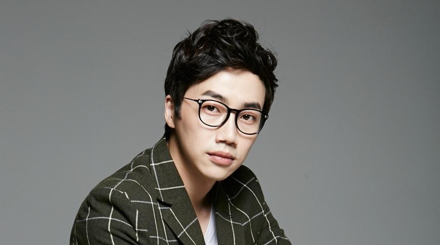 Kim Jung Woon