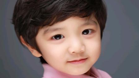Jung Yoo Geun