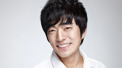 Jung Moon Sung
