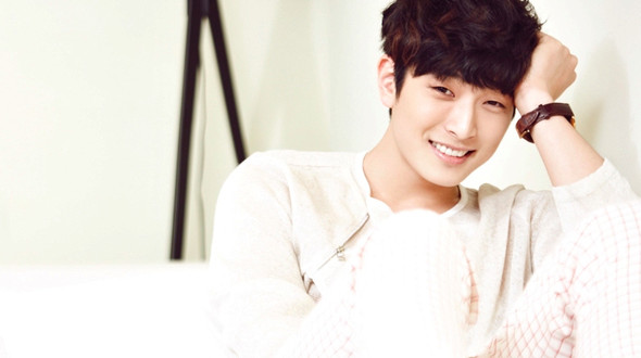 jinwoon and seohyun relationship counseling