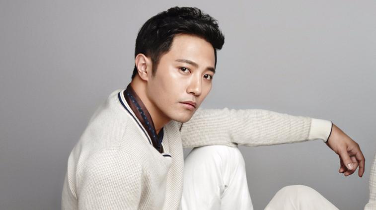Resultado de imagem para Jin Goo