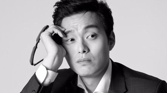 Choi Kyu Hwan
