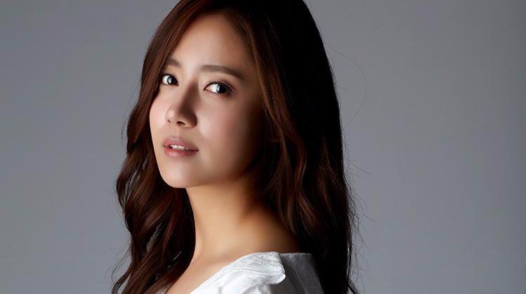 Choi Song Hyun