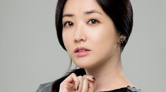 Choi Jung Won