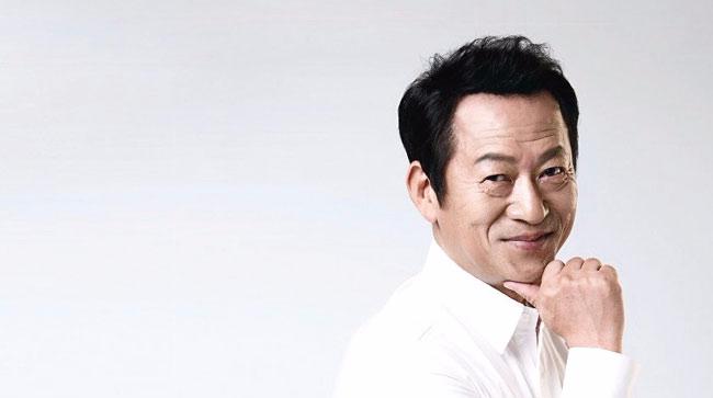 Choi Il Hwa