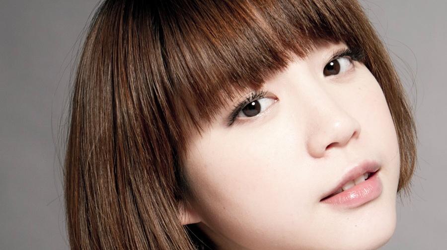 Cheng Yu Xi