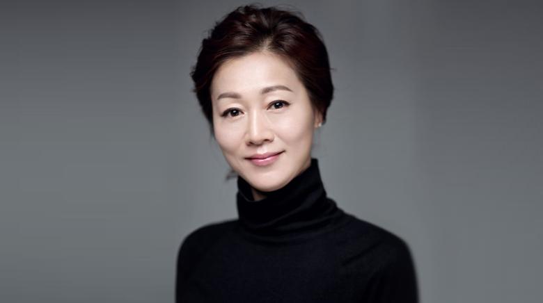 Bang Eun Hee