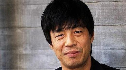 Ahn Gil Kang