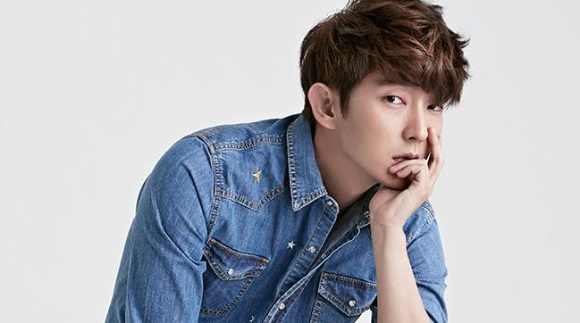 Image result for lee joon-gi