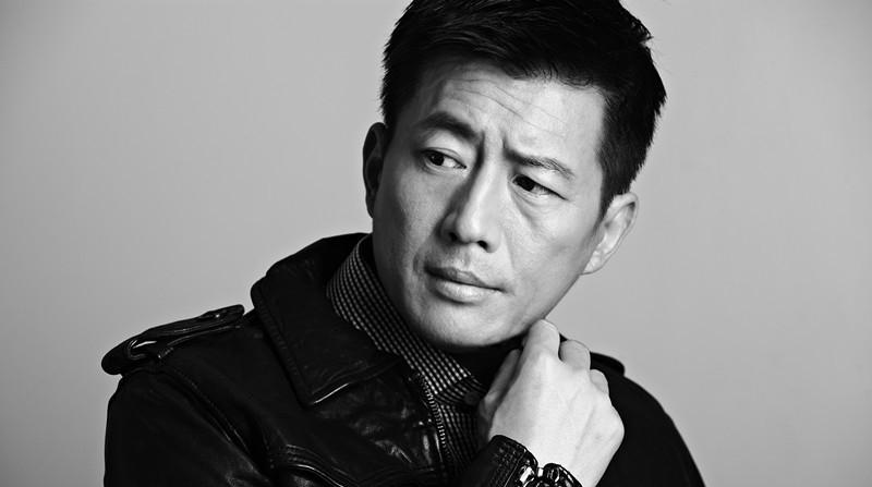 Gao Shu Guang
