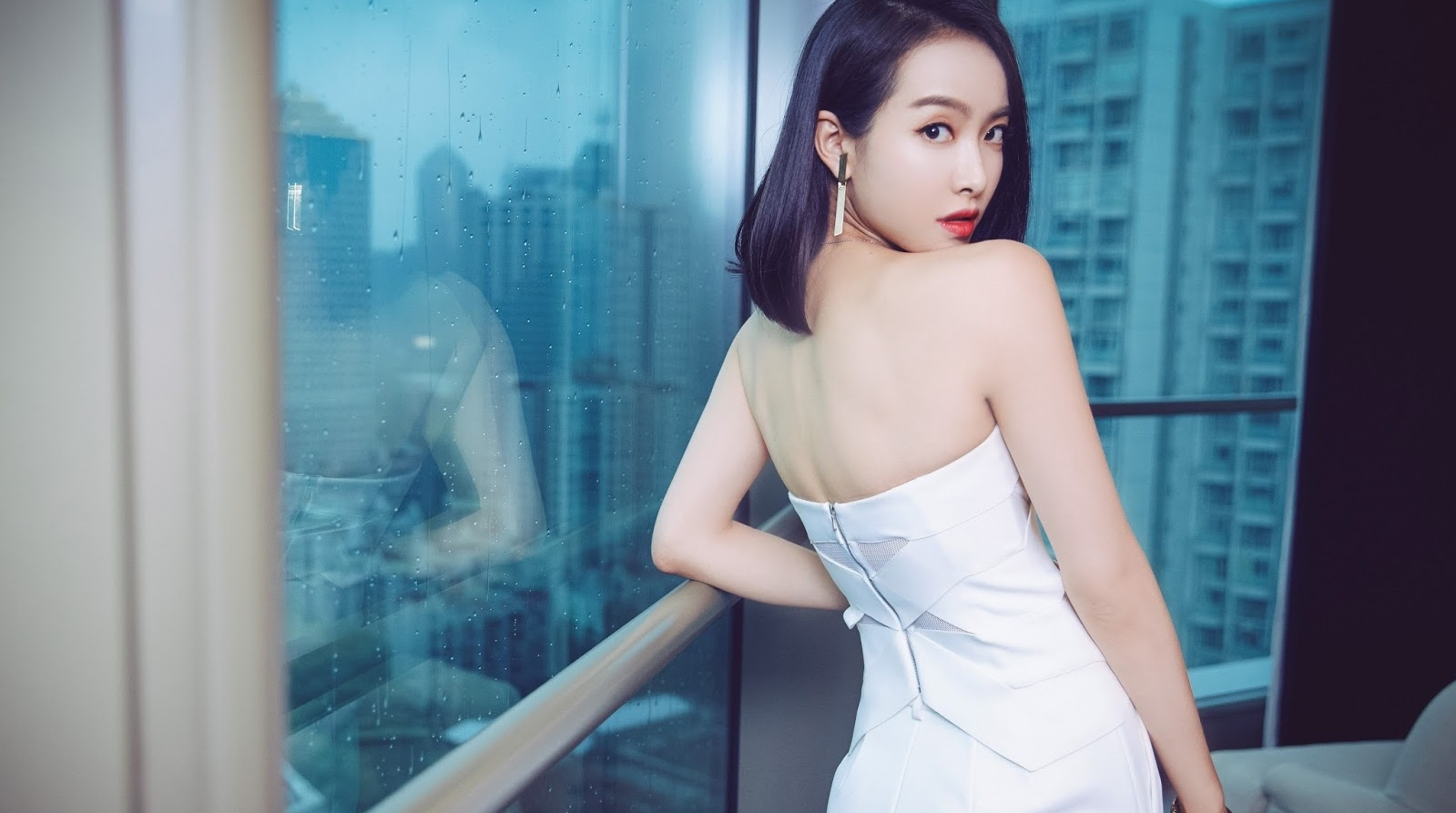 Victoria Song
