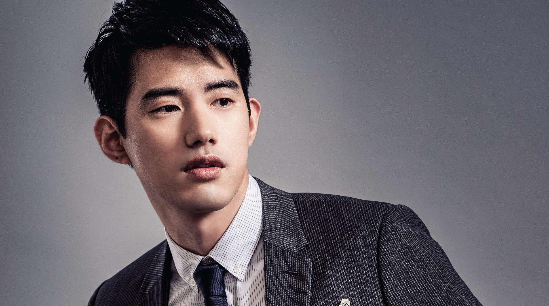 Wu Jian Fei
