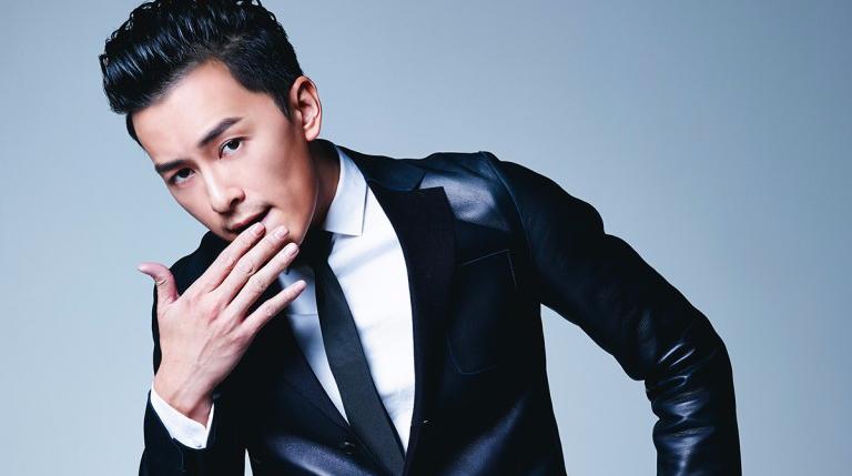 Joe Cheng