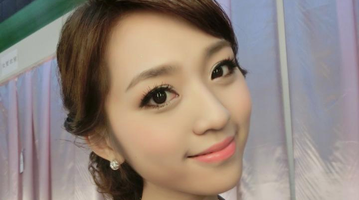Bella Lam
