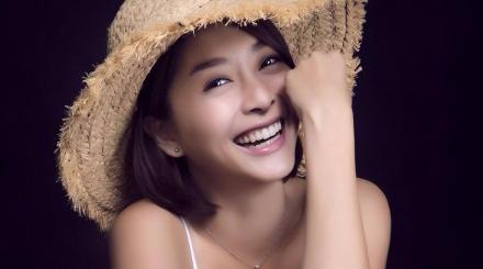 Verna Lin