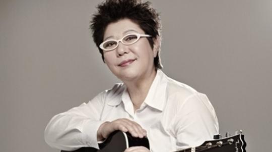 Yang Hee Eun
