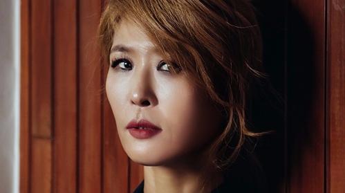 Hwang Seok Jeong