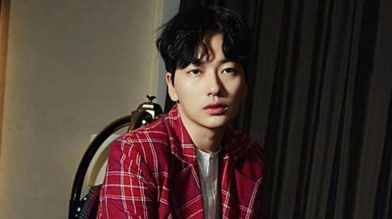 Lee Dong Hwi