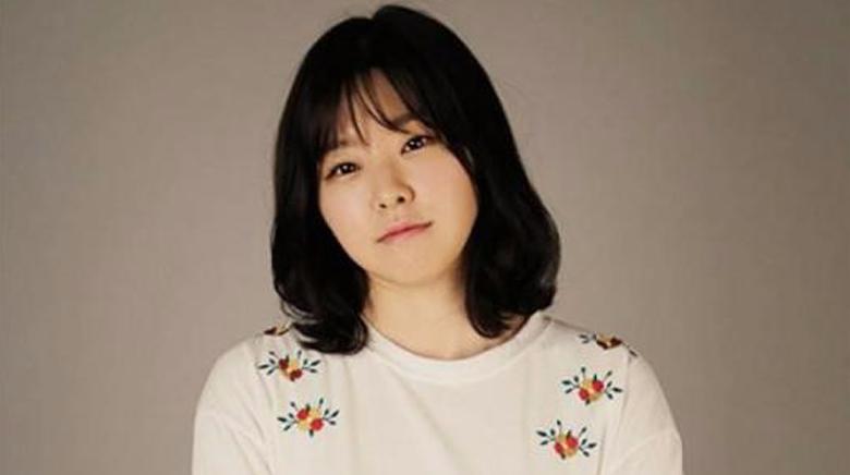Lee Min Ji (1988)
