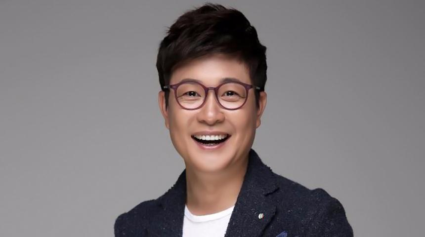 Kim Sung Joo
