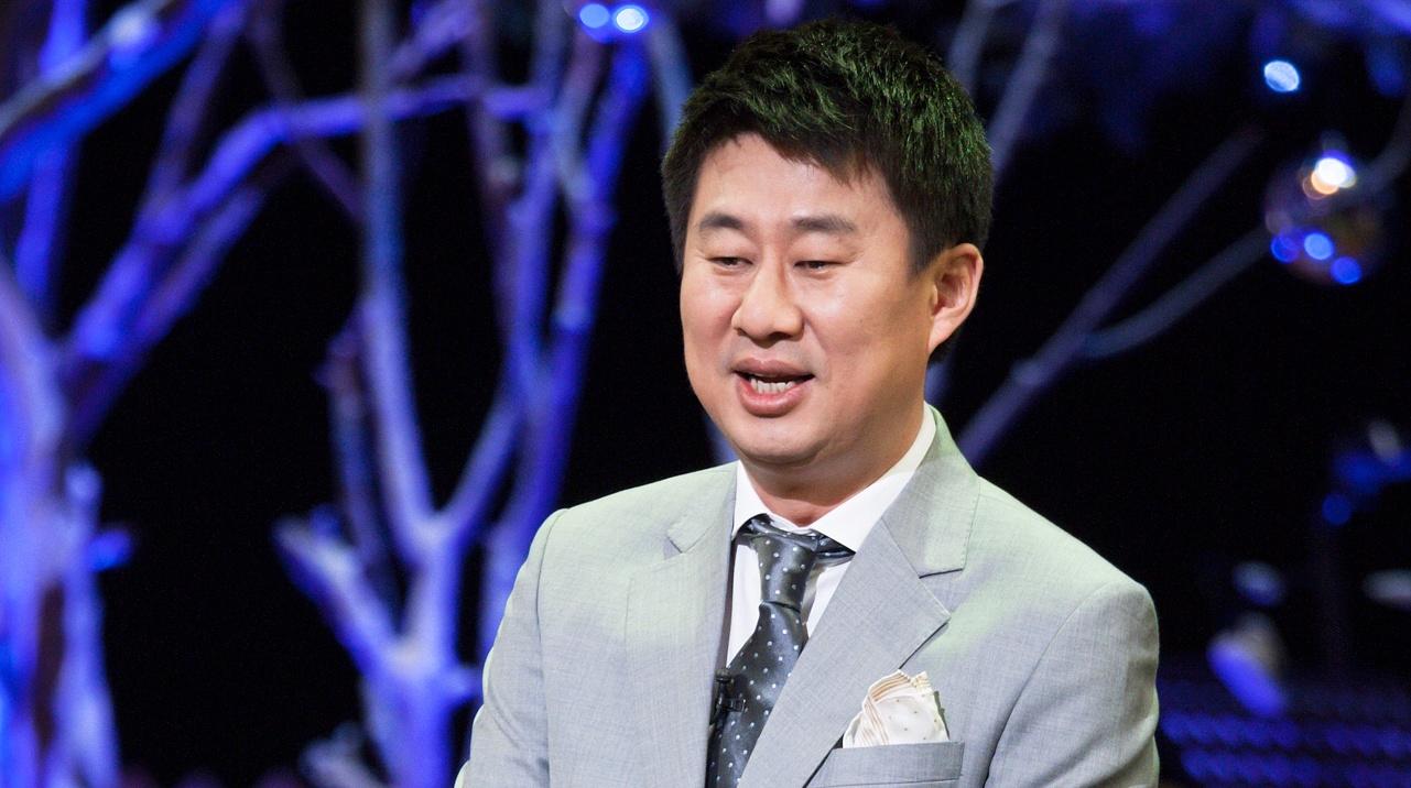 Nam Hee Suk