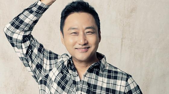 Kim Soo Yong