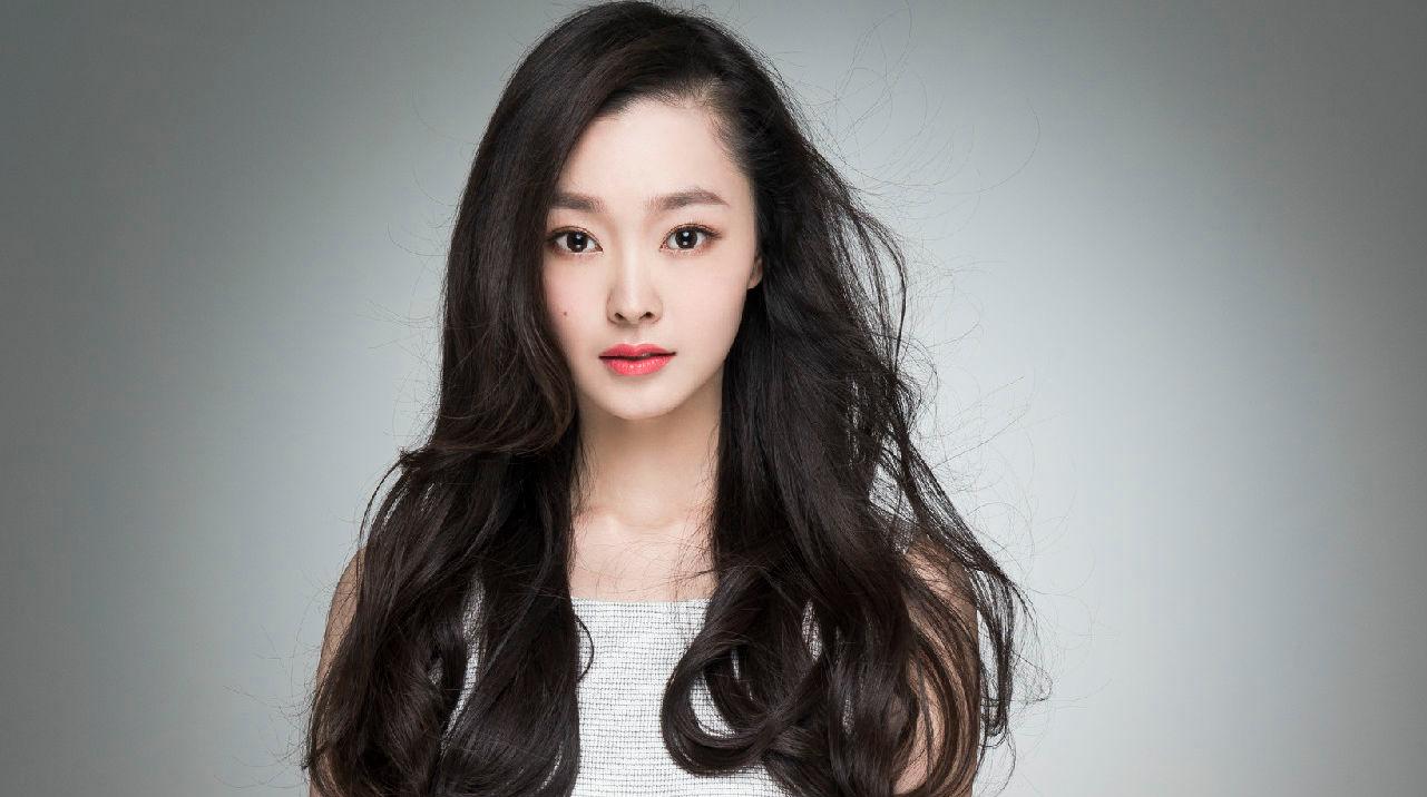 Song Yi