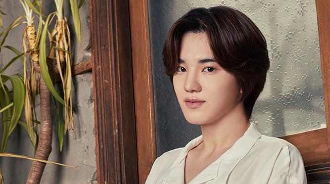 Lee Sung Jong