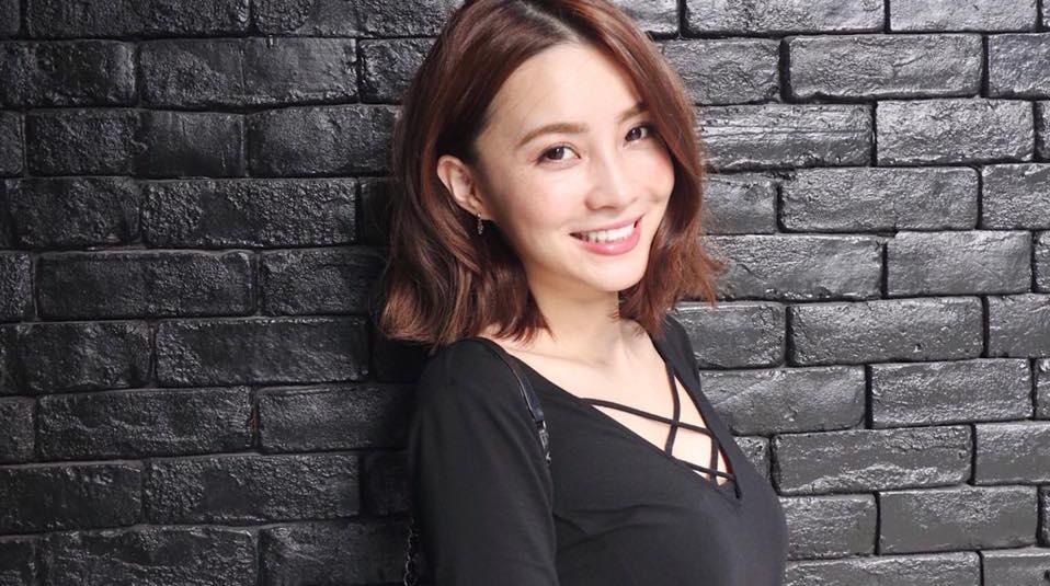 BeBe Chang