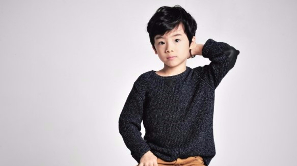Moon Woo Jin