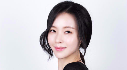 Ji Yoon Ha