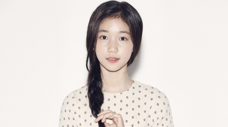 Lee Re