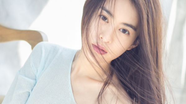 Wang Ruo Xue