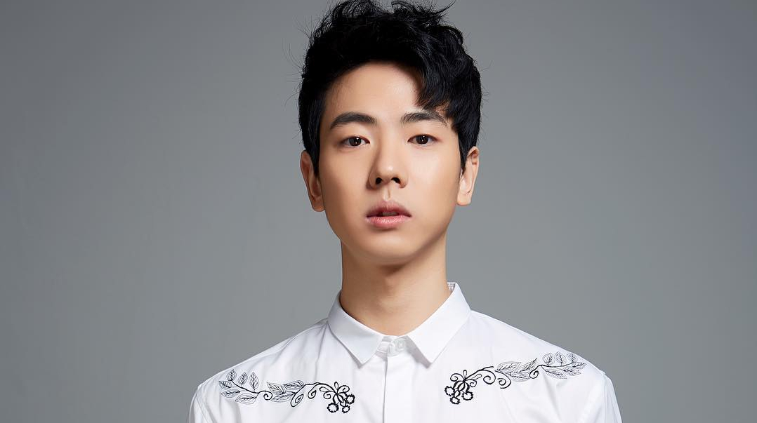 Jang Yoo Sang