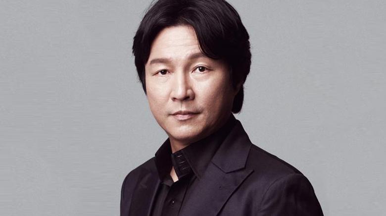 Yoo Ha Bok