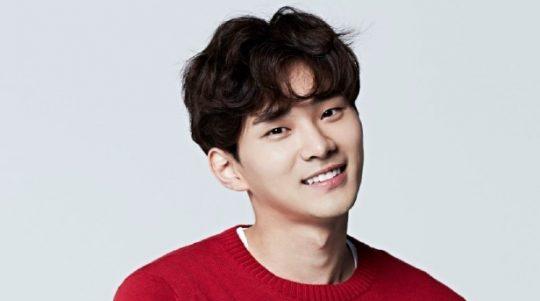 Lee Do Gyeom