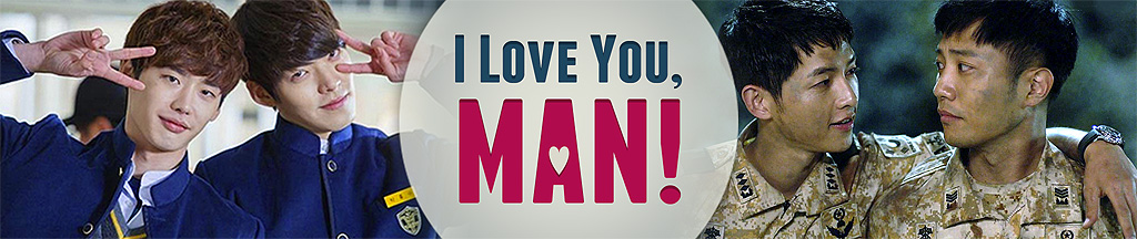 I Love You, Man